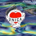 Friends of UNICA