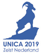 UNICA 2019